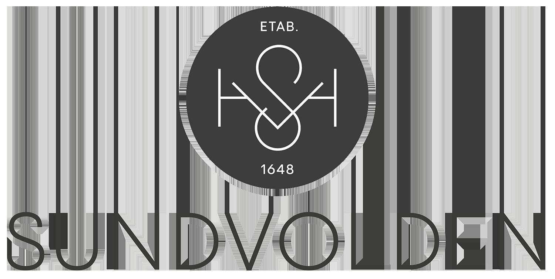 Eventyrlige Hjem - Weekend med foredrag til inspirasjon på Sundvolden Hotel